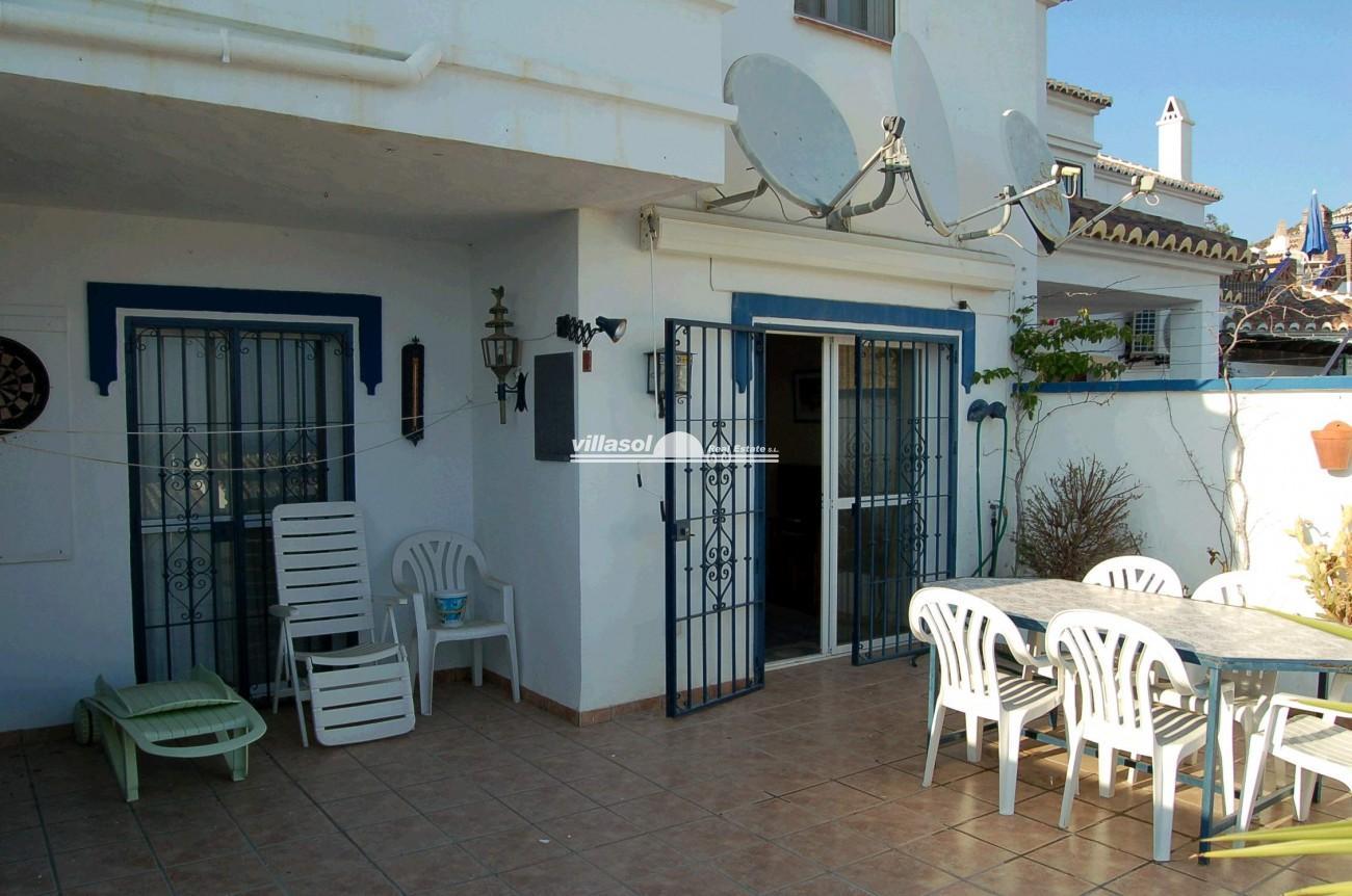 Apartment for sale in torrox m laga spain - Real estate malaga ...